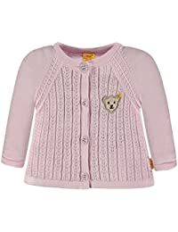 Steiff Girl's Cardigan