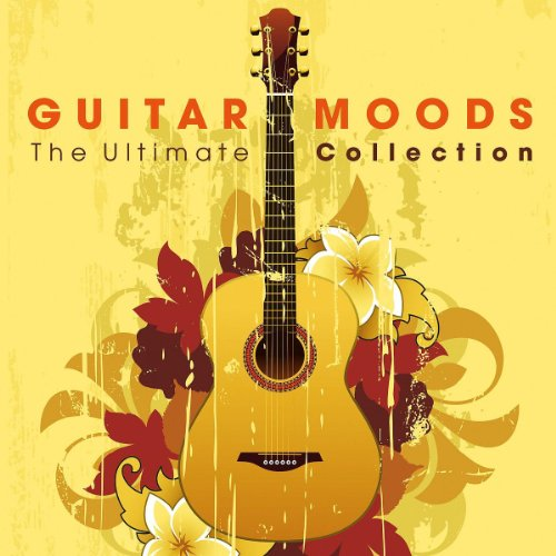 guitar-moods-the-ultimate-collection