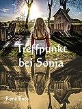 Treffpunkt bei Sonja von René Bote