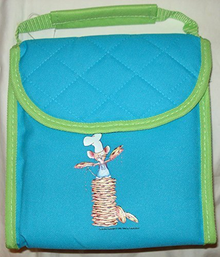 the-best-mouse-cookie-lunch-box-tote-by-kohls-cares