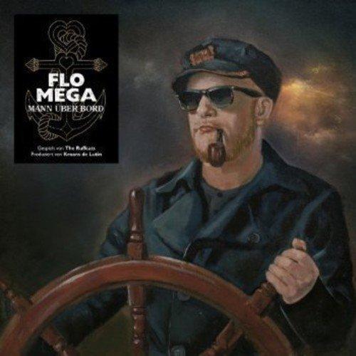 Mann Über Bord (limitierte Premium Edition mit 3 Bonustracks und Poster) -