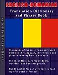 English - Romanian Translation Dictio...