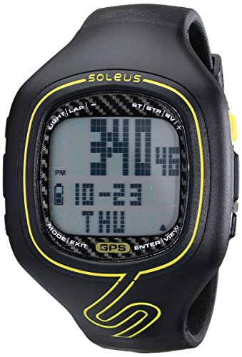 soleus-sg102020-orologio-da-polso-caucciu