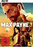 Max Payne 3 - [PC]