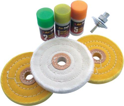 am-tech-set-per-lucidare-metallo-3-pz-e2610