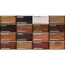 suchergebnis auf f r holzlasur innen. Black Bedroom Furniture Sets. Home Design Ideas