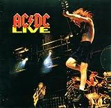 Live(Mini Vinyl Replica)
