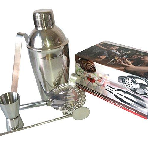 5-piezas-qiaoyu-pro-barra-de-acero-inoxidable-martini-shaker-cocktail-bar-tool-set