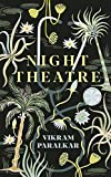 Night Theatre