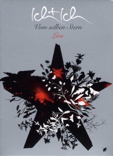Universal/Music/DVD Vom Selben Stern - Live (2 DVDs)
