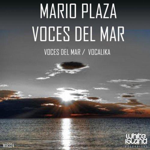 Voces Del Mar