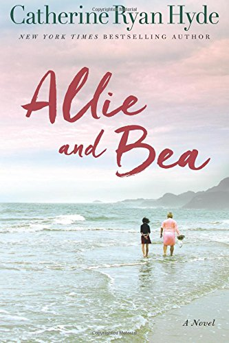 allie-and-bea-a-novel