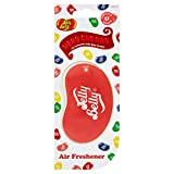 Jelly Belly 15210 3D Very Cherry Gel-Lufterfrischer