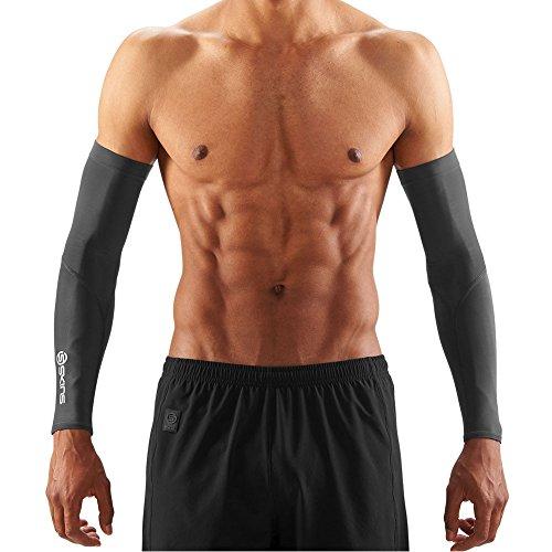 Skins-Essentials-Mens-Sleeves