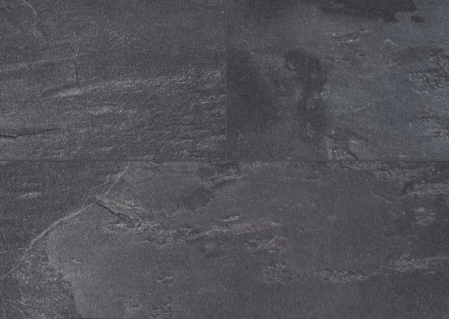visiogrande-25715-laminatfliese-oelschiefer
