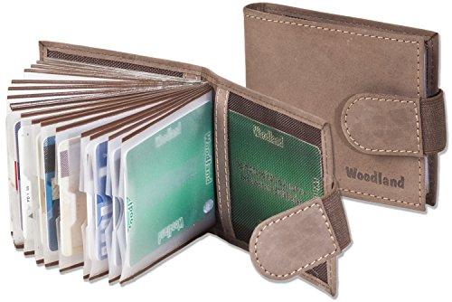 woodland-carte-de-credit-etui-pour-18-cartes-de-credit-ou-38-cartes-de-visite-en-cuir-de-veau-souple