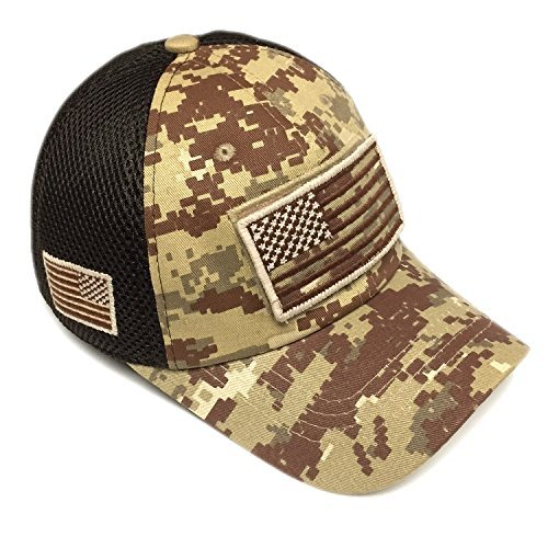 5cf5ea0df4e Cap - Page 640 Prices - Buy Cap - Page 640 at Lowest Prices in India ...