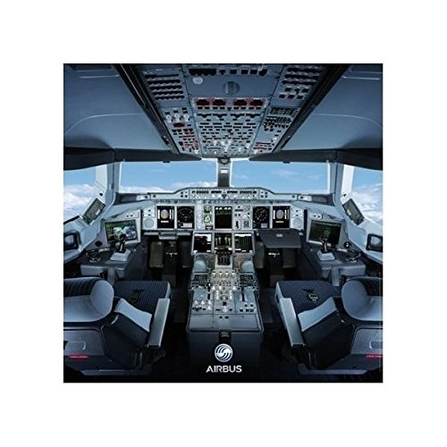 airbus-a380-cockpit-square-poster