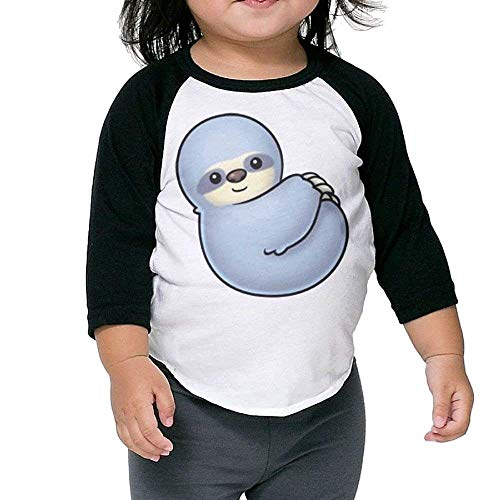 6a527c0371d8 Cute animal shirts for kids the best Amazon price in SaveMoney.es