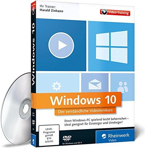 Windows 10 - Der...