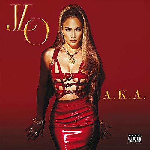 First Love (Jennifer Lopez Love Deluxe)
