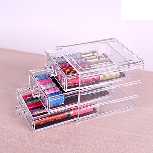 scatole-portaoggetti-chiaro-desktop-contenitore-finitura-e