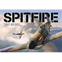 Spitfire (General Military)