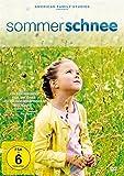 Sommerschnee kostenlos online stream