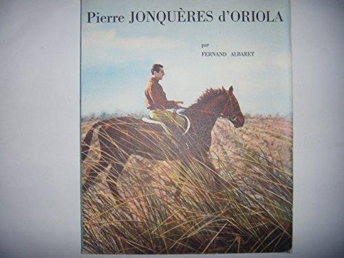 Chevaux, équitation, obstacles: Pierre Jonquères d'Oriola, 1965, envoi, BE par Fernand Albaret
