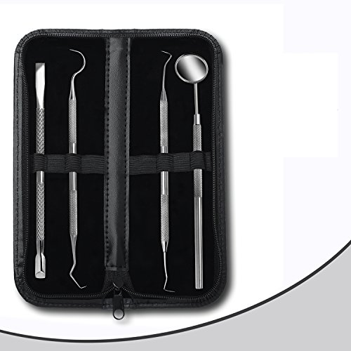 dental-hygiene-kit-for-home-use-calculus-plaque-remover-set-tartar-scraper-scaler-instrument-tooth-p
