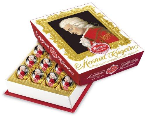 Preisvergleich Produktbild Reber Mozart-Barock 20er-Packung,  1er Pack (1 x 400 g)