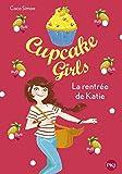 Best Enfants Livres préférés Pour 9 ans filles - Cupcake Girls - tome 01 : La rentrée Review