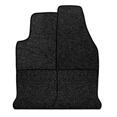 qmel-passgenaue-fussmatten-aus-nadelfilz-schwarz-graphit-meliert-und-rand-in-schwarz-fur-honda-civic