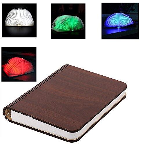 lampade-libro-usb-ricaricabile-pieghevole-in-legno-magnetico-led-light-del-libro-di-lamp-4-colori-mu