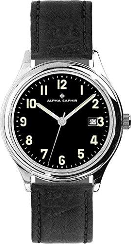 Uomo - Alpha Saphir 310A