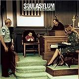 Songtexte von Soul Asylum - Candy From a Stranger