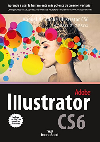 manual-de-adobe-illustrator-cs6-paso-a-paso-manuales-tecnologicos-paso-a-paso