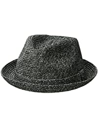 6e34d268cc69 Amazon.in: Country Gentleman - Caps & Hats / Accessories: Clothing ...