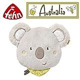 BabyFehn Kirchkernkissen Koala // 18 cm ab 0+ Mo // Kollektion Australia