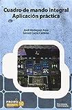 Cuadro de mando integral: aplicación práctica (UdG Publicacions)