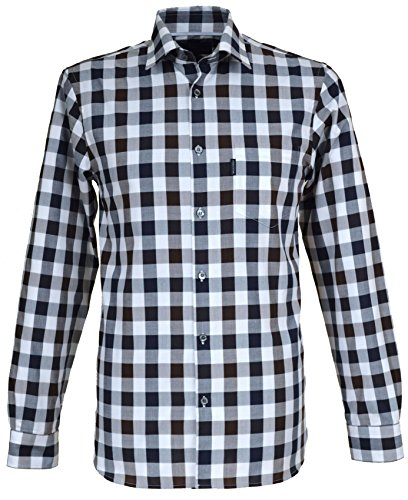 aquascutum-mens-hoyle-shirt-021557022-blue-medium