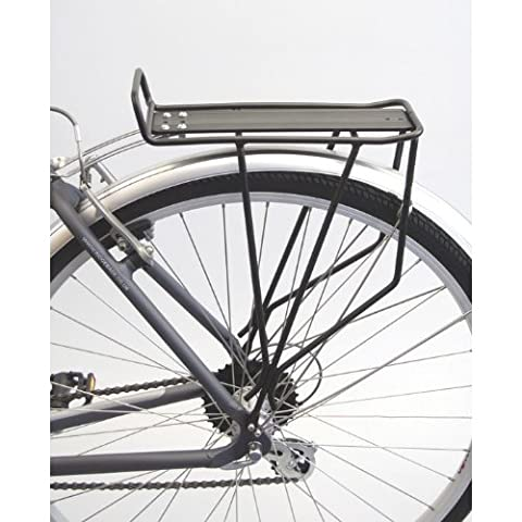 M:Part Trail rear pannier rack -