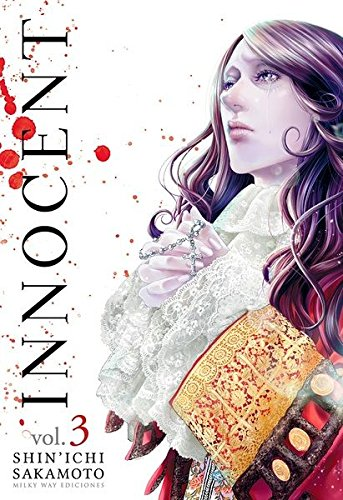 innocent-vol-3