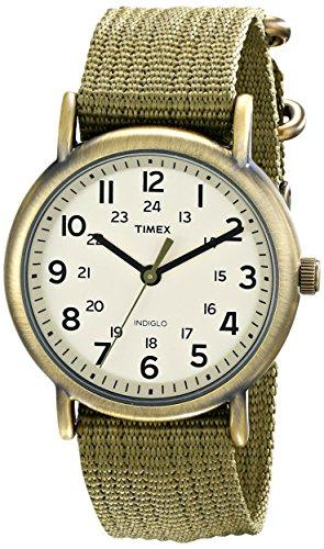 Timex Originals T2N894PF - Orologio unisex