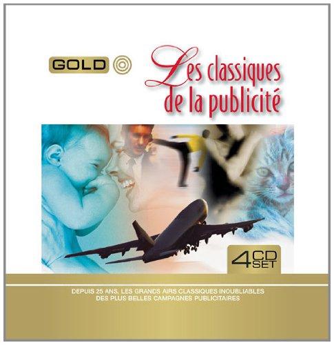 les-classiques-de-la-publicite-coffret-metal-3-cd