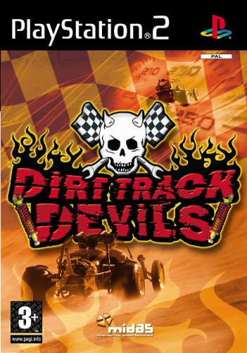 dirt-track-devils-ps2