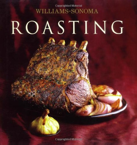 williams-sonoma-collection-roasting