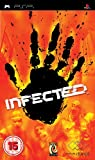Cheapest Infected on PSP