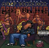 DEATH ROW'S GREATEST HITS (EXPLICIT VERSION)