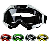 Ski Goggles - Best Reviews Guide